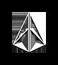 LGCY.Network Logo